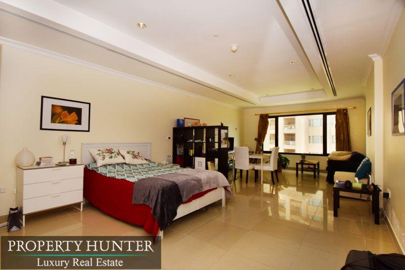 Property finder qatar