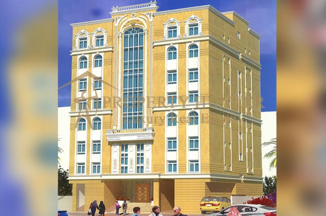Brand-New-Hotel-Apartments-Building-in-Al-Sadd-